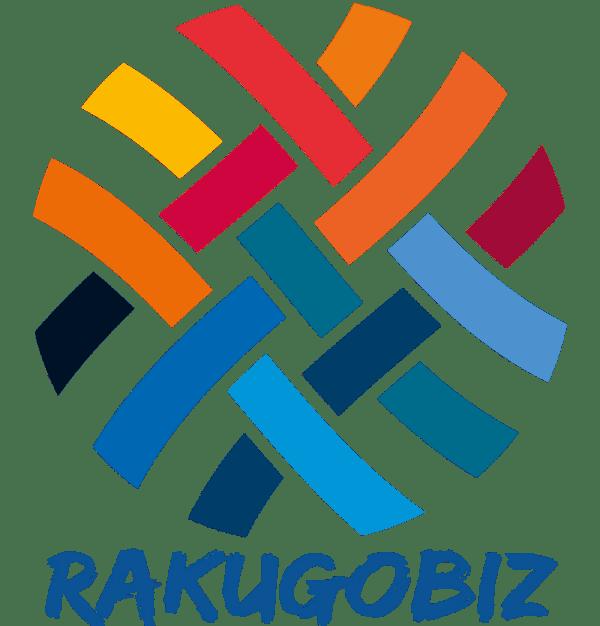 RakugoBiz / 落語ビズ
